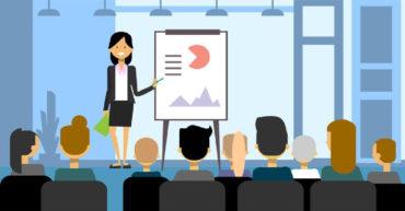Programme de formation temporaire pour soutenir les employeurs de la Saskatchewan
