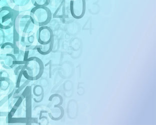 Ventes au détail en chiffres : Les ventes au détail continuent d'augmenter au Canada