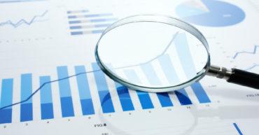 Statistique Canada publie les chiffres de ventes au détail pour le mois d'avril