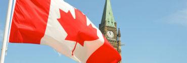 Représentation pour les détaillants: recommandations du CCCD pour le budget fédéral 2021
