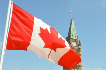Le gouvernement améliore le programme de Subvention salariale d'urgence du Canada (SSUC)
