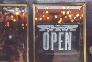 Nouvelle subvention pour soutenir le commerce électronique pour les entreprises basées en Colombie-Britannique