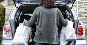 Fini les sacs plastiques à usage unique dans MRC de La Mitis