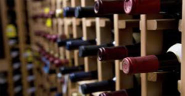 COVID-19 : Prolongation pour la vente au détail et le service d'alcool
