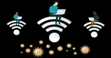 Nouvelle-Écosse   Plus de foyers et d'entreprises auront accès à Internet haute vitesse