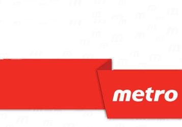 Série d'entretiens stratégiques   Métro
