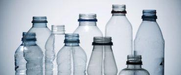 Mise en garde : Du désinfectant pour les mains distribué dans des contenants de boissons peut causer des empoisonnements accidentels