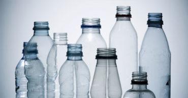 Nouvelle politique de Santé Canada sur le désinfectant pour les mains vendue dans des contenants de boissons