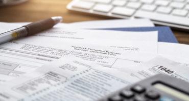 Le Compte d'urgence pour les entreprises canadiennes (CUEC) est maintenant ouvert aux entreprises utilisant des comptes bancaires personnels