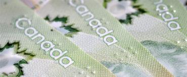 Plus de financement pour les entreprises insulaires