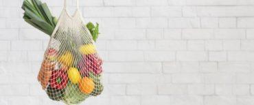 Terre-Neuve-et-Labrador – L'interdiction des sacs en plastique à usage unique commence le 1er octobre 2020