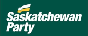 Le Parti de la Saskatchewan réélu pour la quatrième fois