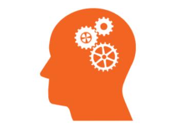 Formation gratuite sur la santé mentale en milieu de travail du Centre canadien d'hygiène et de sécurité au travail