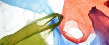 Le règlement sur les sacs à usage unique de Nanaimo entrera en vigueur le 1er juillet 2021