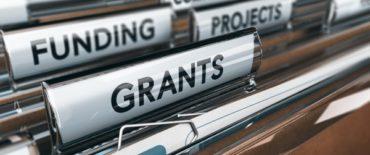 L'Alberta annonce un élargissement de son programme de prêts aux entreprises