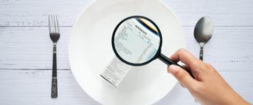 L'ACIA accepte la recommandation du CCCD de suspendre les changements d'étiquetage obligatoires