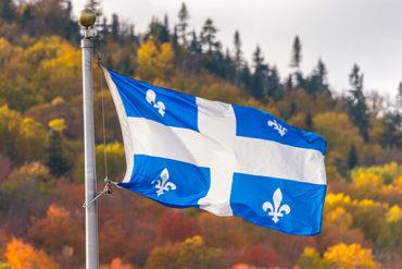 Extension des fermetures de commerces au Québec – couvre-feu – collecte sur le trottoir permise dès samedi