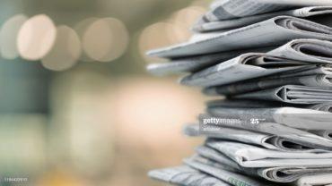 Le CCCD dans les médias: nouvelles mesures pour les détaillants