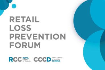 Forum sur la prévention des pertes dans le commerce de détail