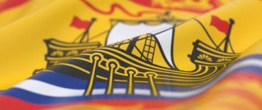 Le Nouveau-Brunswick passe au niveau orange en raison de l'augmentation du nombre de cas