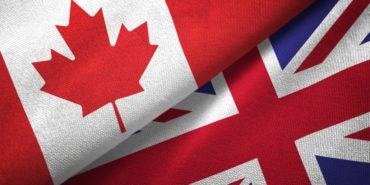 Aucun nouveau tarif pour les détaillants sur les importations en provenance du Royaume-Uni après le 1er janvier 2021