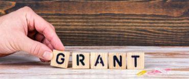 La Colombie-Britannique lance un programme de subventions pour la résilience de la chaîne d'approvisionnement