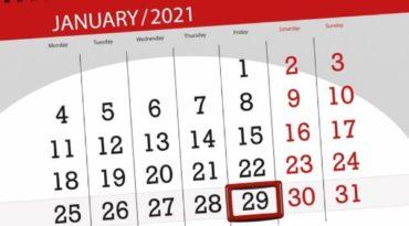 La Saskatchewan prolonge les restrictions jusqu'au 29 janvier 2021