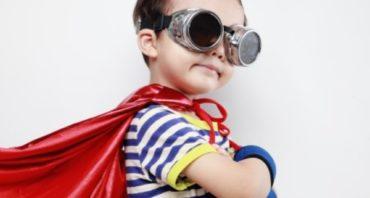 Avis de Santé Canada – Exigences en matière d'inflammabilité des costumes, uniformes et pyjamas pour enfants