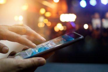Commerce en ligne, pandémie et changement d'habitude