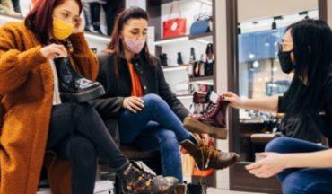 Les détaillants de la Nouvelle-Écosse peuvent opérer à 75% de leur capacité