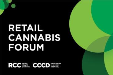 Le Forum sur la vente de cannabis (en anglais)