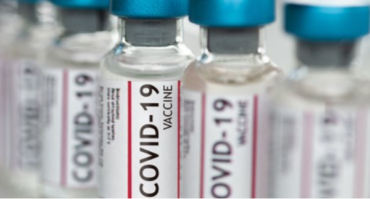 La campagne de vaccination en Ontario a été annoncée, mais les informations concernant les travailleurs essentiels tardent à être dévoilées