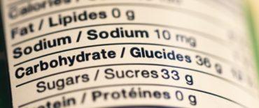 Le CCCD gagne sur l'assouplissement des exigences en matière d'étiquetage alimentaire