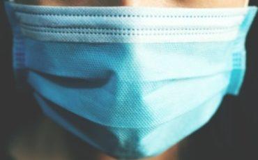 Prolongation jusqu'au 19 mars 2021 des mesures de santé publique en Saskatchewan