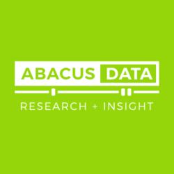 Étude de consommation : plus d'une personne sur quatre aimerait s'installer en campagne selon l'étude d'Abacus Data