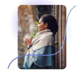 Abonnement d'un an à l'application Calm – Accès pour les professionnels en RH
