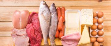 Rappel aux importateurs d'aliments: date limite du 1er mars 2021 pour la nouvelle licence de salubrité des aliments au Canada
