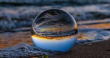 La réouverture de la bulle atlantique reportée au 3 mai 2021
