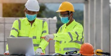 Ontario : Le point sur le décret d'urgence et les règles liées aux activités de construction essentielles