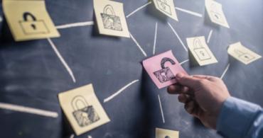 Avis de fraude : Les petits et moyens détaillants doivent surveiller leurs comptes de médias sociaux