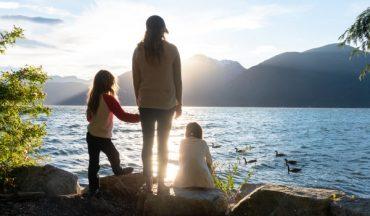 Première modification de la Loi canadienne sur la protection de l'environnement en 22 ans