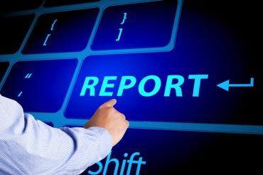 Lutter contre la hausse de la cybercriminalité dans le secteur du détail grâce à une augmentation des dénonciations et à une réponse forte