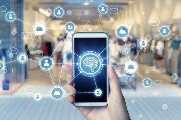 L'Internet des objets et l'intelligence artificielle alimentent les améliorations de la pile technologique dans le domaine de la prévention des pertes