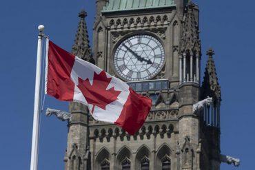 Le CCCD et des groupes d'entreprises demandent au gouvernement un plan de relance de l'économie canadienne