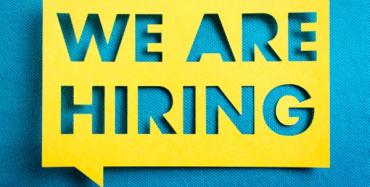 L'Alberta annonce le plus important programme d'embauche et de formation professionnelle de son histoire