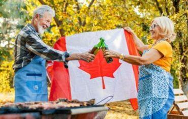 L'Alberta lèvera presque toutes les restrictions liées à la COVID-19 à la fête du Canada