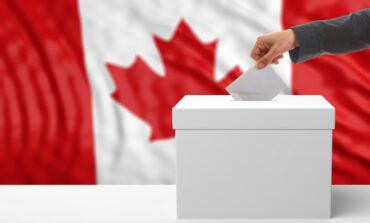 Enjeux clés pour les détaillants dans le cadre des élections fédérales