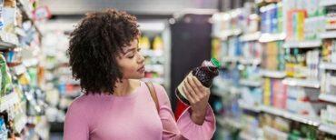 Efforts de représentation du CCCD sur les nouvelles propositions de réglementation alimentaire