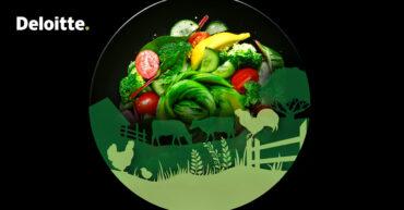 Le consommateur en conflit – Enquête auprès des consommateurs alimentaires 2021