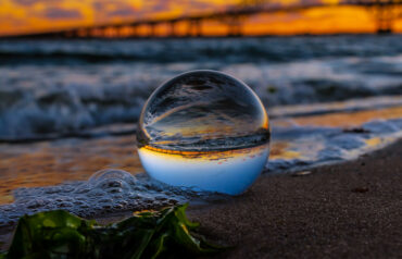 La bulle atlantique suspendue indéfiniment